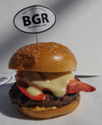 bgr-burger-poll-100.png