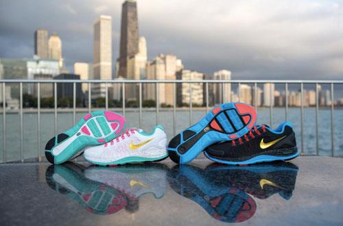 Nike-LunarGlide4-100512.jpg