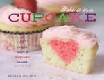 bake-it-in-a-cake.jpg