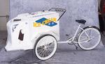 ice-cream-bike-150.jpg