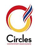 logocirclesdeal.jpg