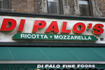 2012_di_palos_fine_foods_12345.jpg