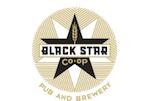 black-star-coop-logo-150.jpg