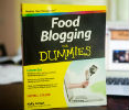 foodblogging.jpg
