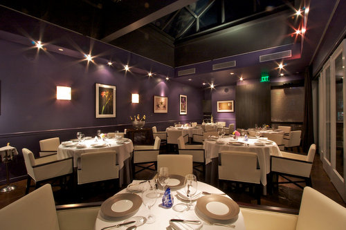 20 Of Los Angeles 39 Most Iconic Dining Rooms Eater LA