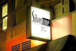 silver2012-09-21-at-2.05.31-PM.jpg