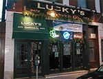 Lucky-Sandwich-091912.jpg