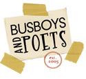 busboys-poets-logo-125.jpg