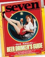 Seven%20cover.jpg