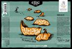 2cbc_great-pumpkin-ale.jpg