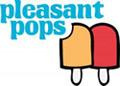 pleasant-pops-logo-120.jpg