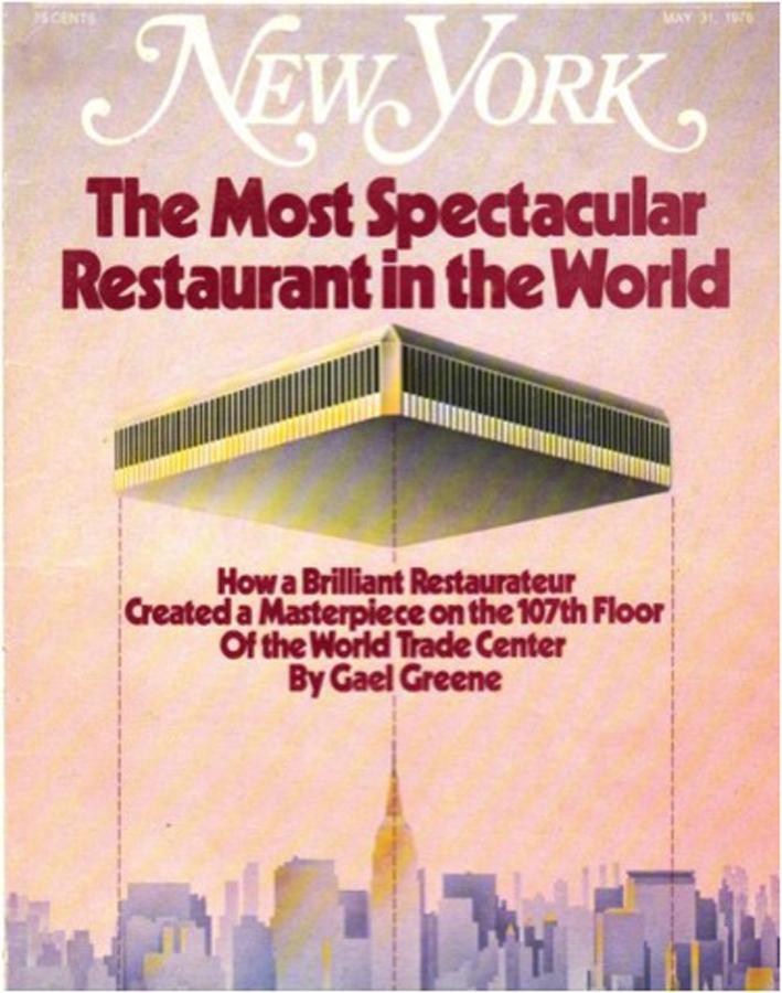 2013_most_spectacular_restaurant12.jpg