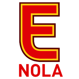 eater-nola-icon-halfsize.png