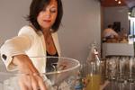 Danielle-embeya-090412.jpg