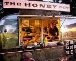 honeypotcart1.jpg