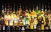 bar-bottles-175.jpg