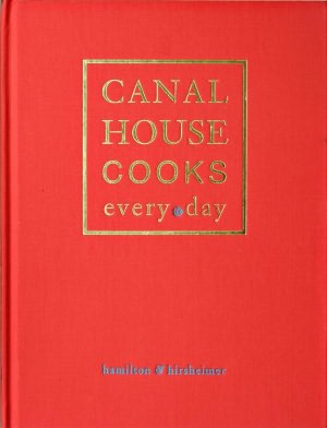 canal-house-cooks-everyday.jpg