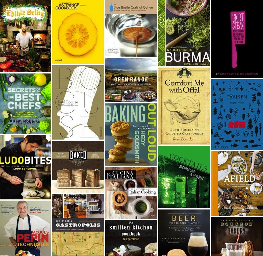 fall-cookbook-preview-2012.jpg