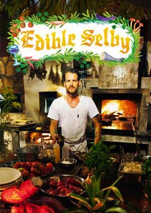edible-selby-cover.jpg