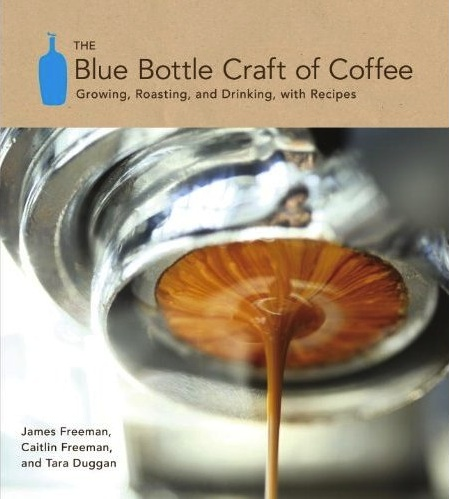 blue-bottle-craft-of-coffee-cover.jpg