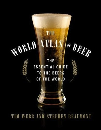world-atlas-of-beer.jpg