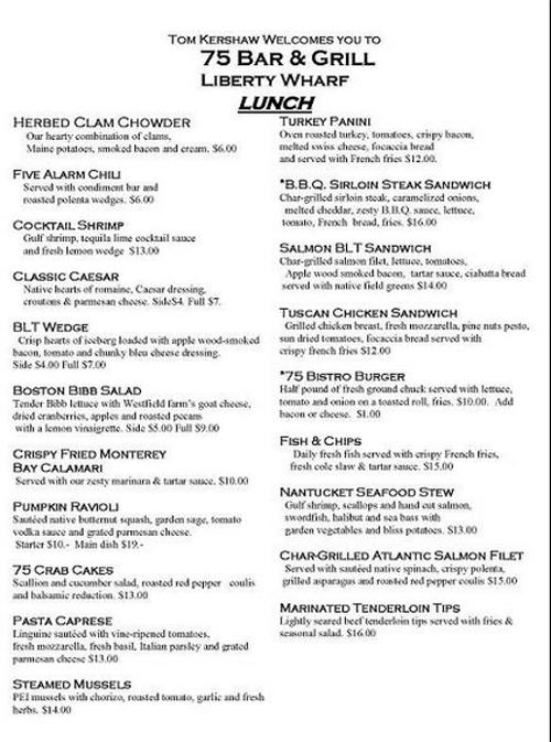 menu34.40.02-PM.png