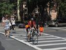 2012_8_DeliveryCyclist.jpg