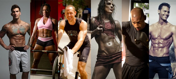 2012-Hottest-Trainers-Chicago.jpg