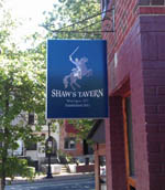 shaw-tavern-sign-150.jpg