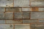 reclaimed-wood-subway-tiles-175.jpg