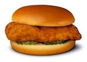 chick-fil-a-sandwich-175.jpg