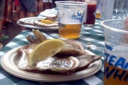 oysterfest%20at%20boe.jpeg