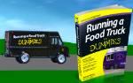 foodtruckdummies.jpg