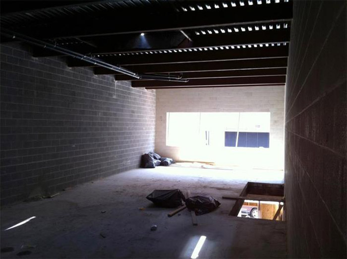 daikaya-plywood-august-700.jpg