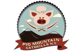pig-mountain-catskills2.jpg