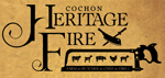 heritage%20fire%20logo.jpg