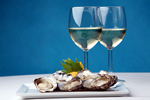 2012_08_oysters_wine.jpg