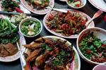 2012_mission_chinese_food_blog_1234.jpg