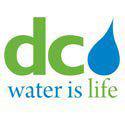 dc-water-logo-125.jpg