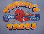 torchys-1.jpg