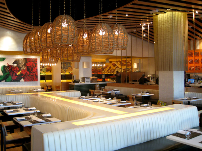Miami Spice A Guide For Navigating The Menus