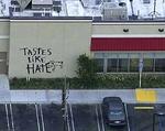 tastes-like-hate-340x.jpg