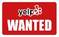 yelp-wanted-small.jpg