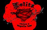 Lolita%20-%2008112.png