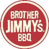 Brother%20Jimmy%27s%20-%208112.jpg