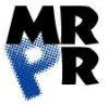 MRPR%20-%20073012.jpg