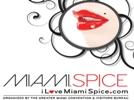 MiamiSpice%20-%2072612.jpg