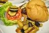 wild-game-burger-200.jpg