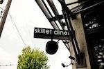 Skillet_Diner_Seattle_150.jpg