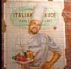 Italian_red_sauce%20-%20072312.JPG